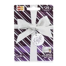 vanilla mastercard 25 gift card wilko