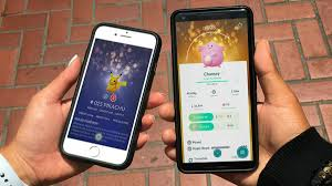 Pokemon Go Pokedex: Every Pokemon available and how to evolve them ...