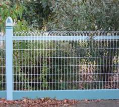 Wire Fencing Galvanized Wire Fencing Welded Wire Fencing Ubo Wire Cloth Co Ltd