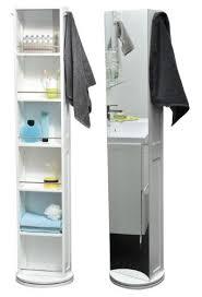 storage cabinet organizer