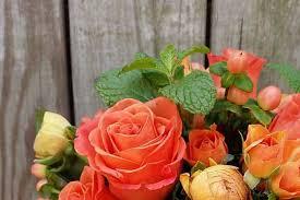 best local florists in richmond