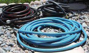 best hose for washing cars 2020 range