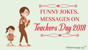 teachers day funny wishes funny jokes messages on teachers day