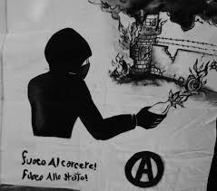 Alfredo Cospito | Contra Info