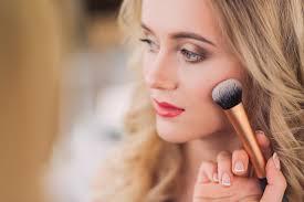 sweatproof makeup tips vine vera reviews