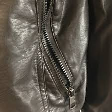 charles and a half jackets coats