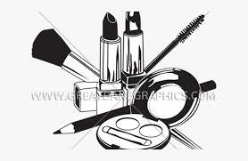 makeup cliparts eye liner hd png