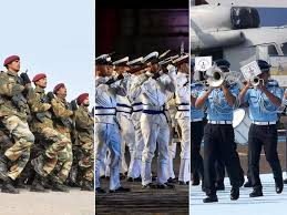 Indian Army: How the Ministry of Defence is fighting Covid-19 ...