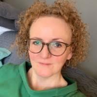 Aileen Kennedy - Professor of Practice in Teacher Education - University of  Strathclyde | LinkedIn