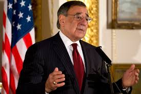 How Leon Panetta's 'Cyber Pearl Harbor' warning shaped Cyber Command