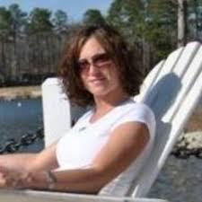 Tonia Smith (swissdixichick) on Myspace