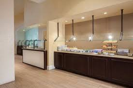 book houston marriott sugar land in