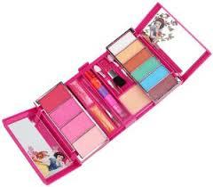 s toys frozen makeup set cosmetic