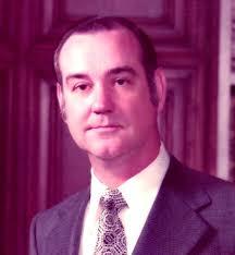 George Mitchell Obituary - Houston, TX