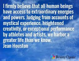 quotes about exceptional performance quotes