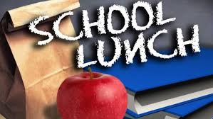 Image result for school lunch image