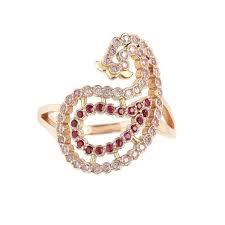fine jewellery designers