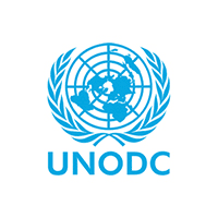 United Nations Office on Drugs and Crime (UNODC) Recruitment 2020 (Liaison Officer)