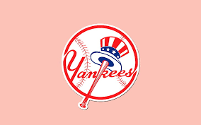 sports baseball new york yankees