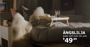 sheepskin rug family features in latest