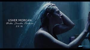 Usher Morgan - Director, Writer, Producer
