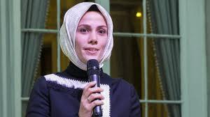 Haberler: İşte Cumhurbaşkanı Erdoğan'ın cezaevinden kızına yazdığı ...