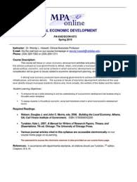 UT Dallas Syllabus for econ6372.0i1.10s taught by Wendy Hassett (wxh045000)  | Academic Dishonesty | City