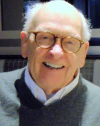 Jack Arnold Obituary - Eliot, Maine | Legacy.com