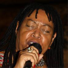 Felicia Taylor - Rock'n Soul - 13 JUN 2020