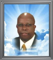 Francisco Smith better known as Ti-Christ | Lazarus Funeral Home