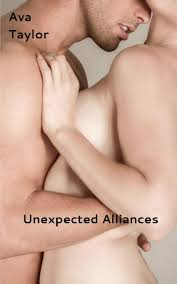 Unexpected Alliances: Amazon.es: Taylor, Ava: Libros en idiomas ...