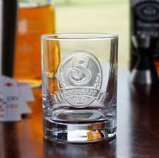 whiskey scotch bourbon glasses