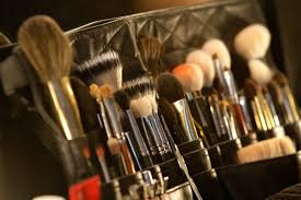 do automated makeup brush cleaners work