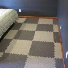 greatmats royal carpet charcoal velour