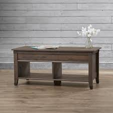 lift coffee table the world s