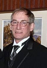 Michael Dougherty avis de décès - Ottawa, ON