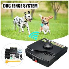 Good And Cheap Products Fast Delivery Worldwide Wireless Fence On Shop Onvi