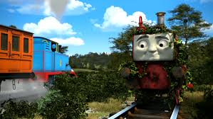 sodor quotes on i m not mr coffee pot my is