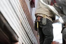 5 best tool belt suspenders of 2019