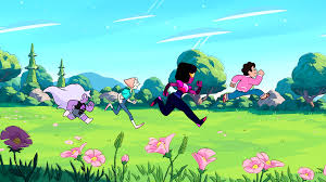 steven universe future wallpapers top