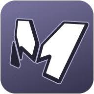 Manga Tag v7.2.5 (Vip)
