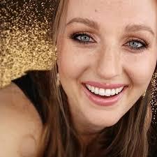 elf makeup tutorial beautybyrach 2016