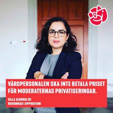 Talla Alkurdi - पोस्टहरू | Facebook