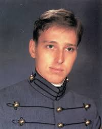 Darren Johnson has died – West Point Class of 1987