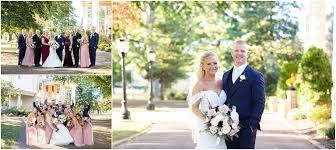 best wedding venues in south jersey