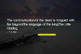 communication and language quotes top famous quotes about