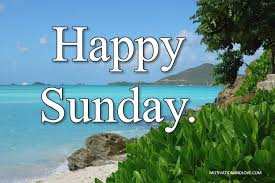 happy sunday friends quotes and messages images