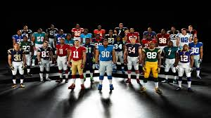 45 nfl football players wallpaper on
