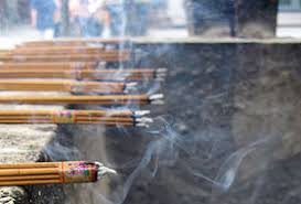 Incense - Wikipedia