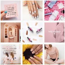 8 ideas for beautiful insram photos